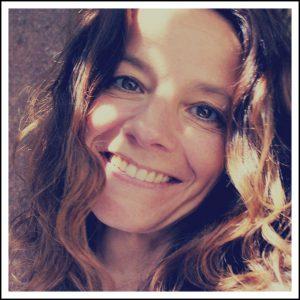 Caterina Reichel Trauerreden und Trauerbegleitung